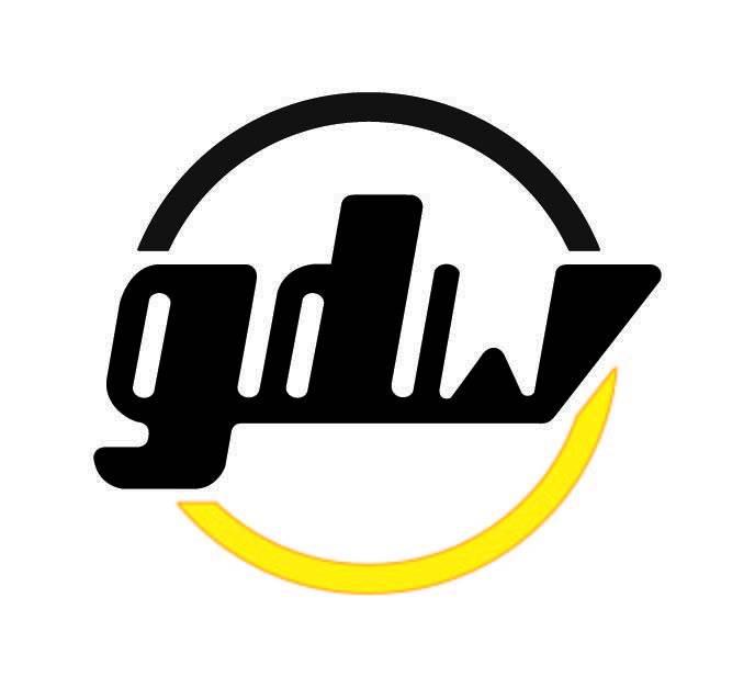 GDW » Westfalia Benelux